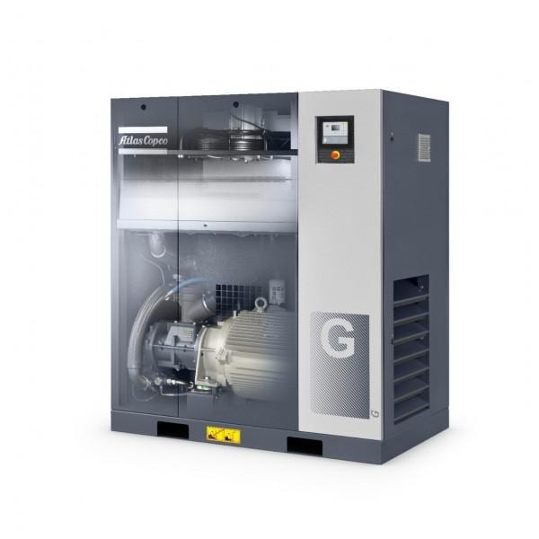 GA 55 75