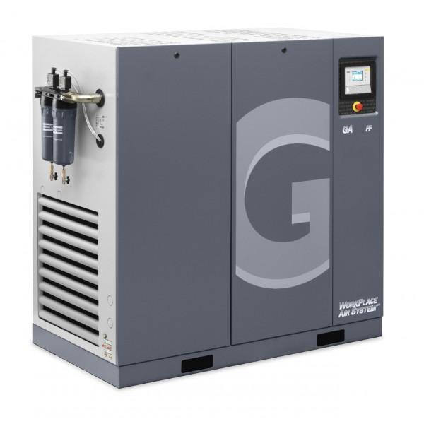 GA 55 75 FF