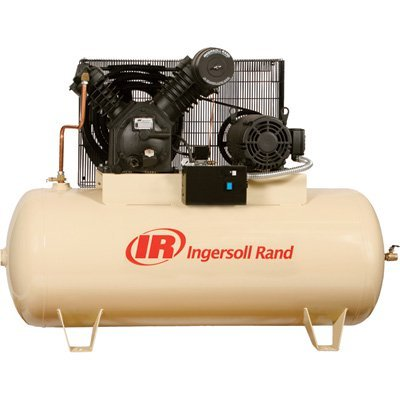 15HP 7100E15 Ingersoll Rand Air Compressor