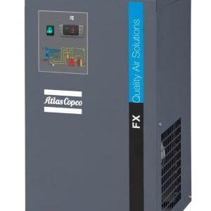 FX 6 7 8 9 10 11 12 Air Dryer