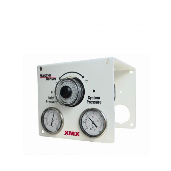 Gardner Denver XMX Flow Controller