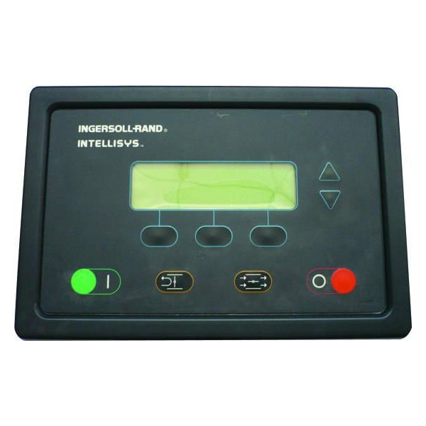 Ingersoll Rand SG Intellisys Controller