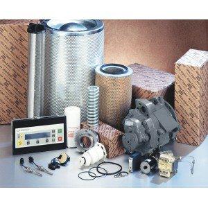 Buy Air Compressor And Parts Online Haringa Compressor