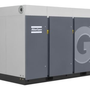 Atlas Copco GA Air Compressor