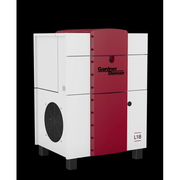 Gardner Denver L18 Compressor