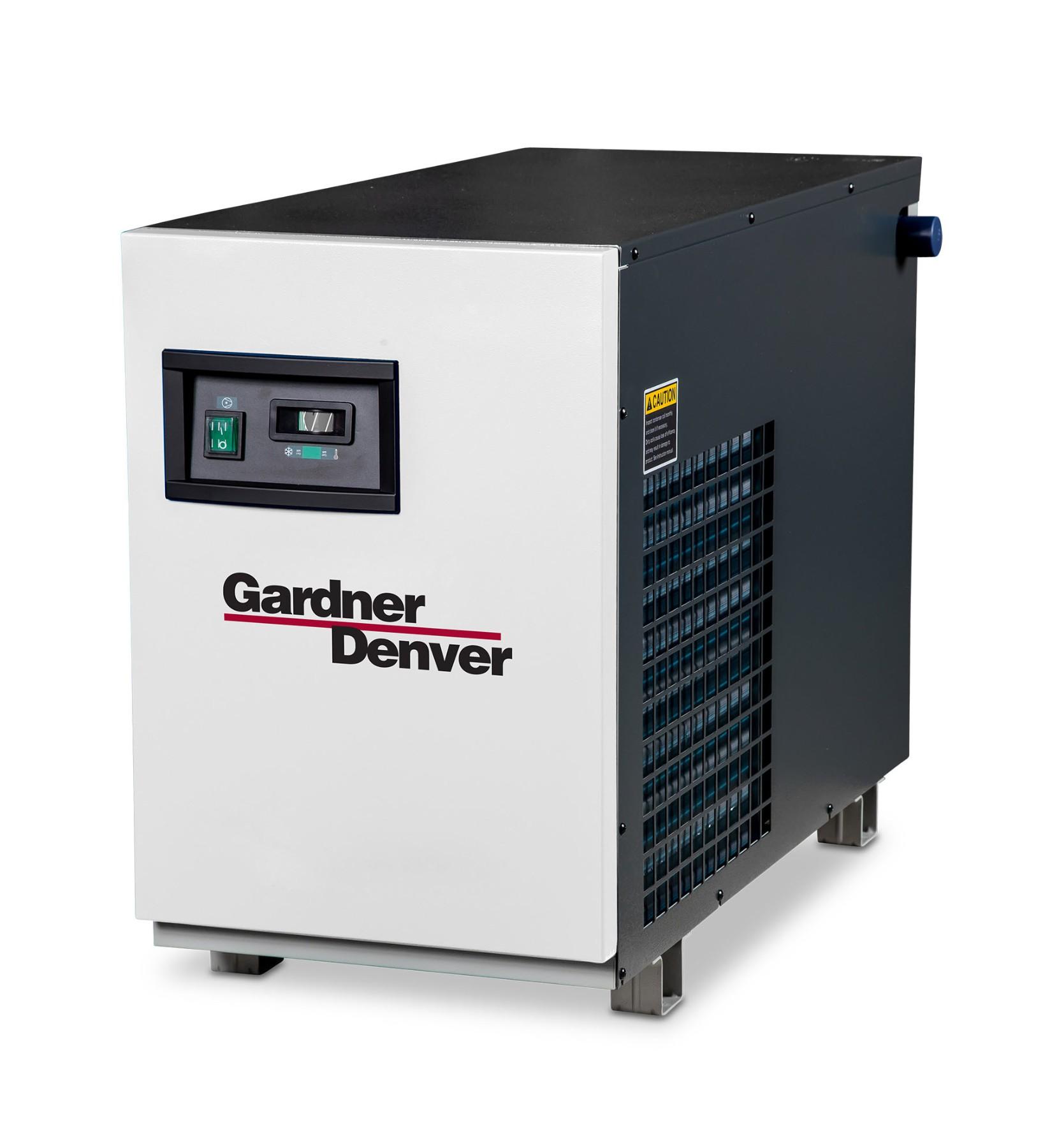 Gardner Denver Air Dryer RGD