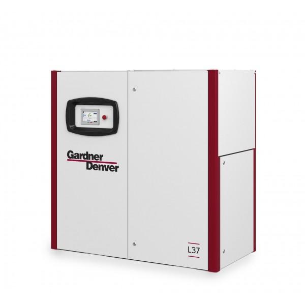 Gardner Denver L37 Compressor