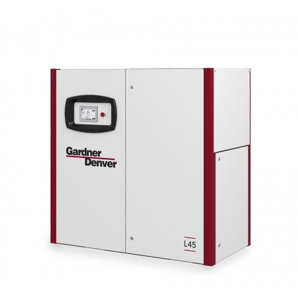 Gardner Denver L45 Compressor