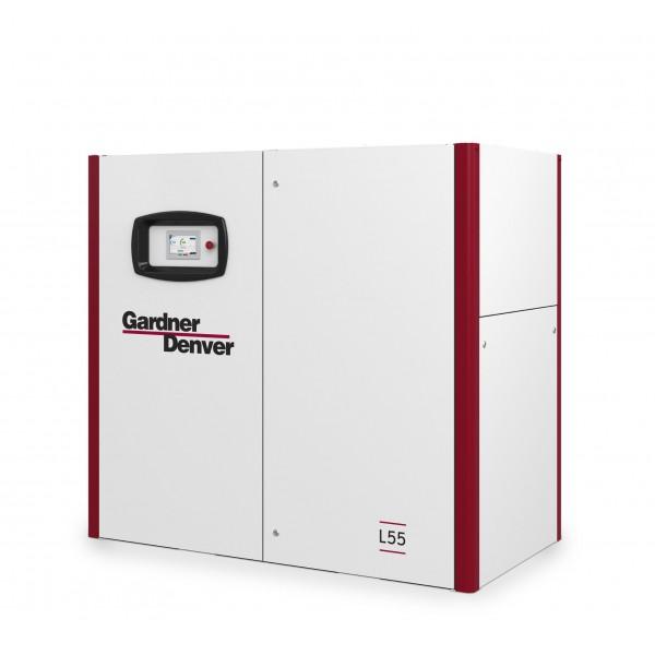 Gardner Denver L55 Compressor