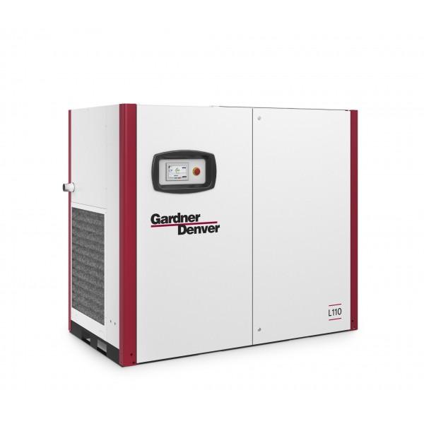 Gardner Denver L110 Compressor