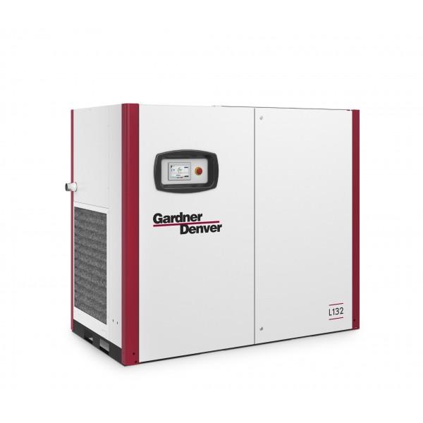 Gardner Denver L132 Compressor