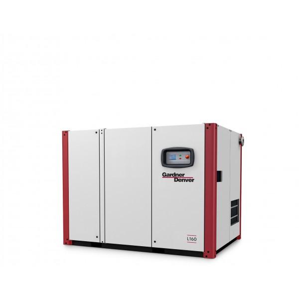 Gardner Denver L160 Compressor