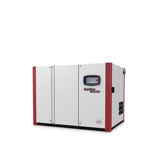 Gardner Denver L200 Compressor