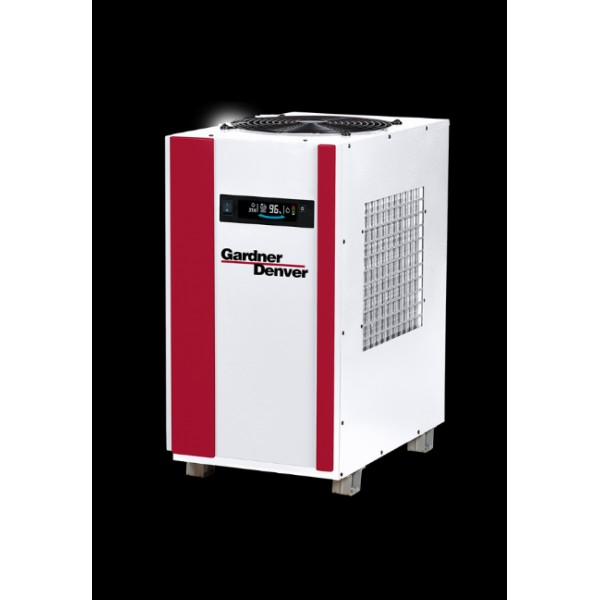 RPC 75 Air Dryer